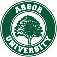Arbor U