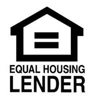 equal housing lender 2