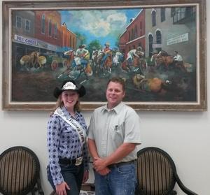 rodeo queen 2014 2