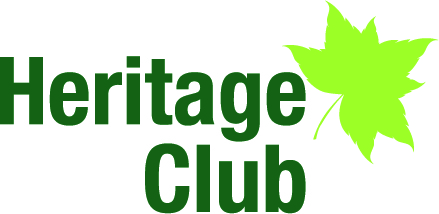 Heritage Club Final Web